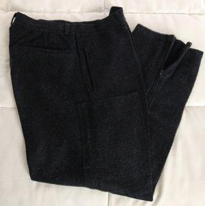 Guess Casual Dress Pants